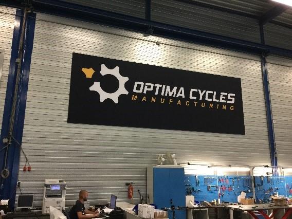 optima_cycles